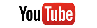 youtube_kanala